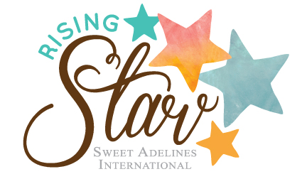 Rising Star Competition