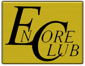 Encore Club logo