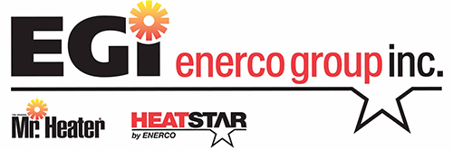 Enerco Group Inc.